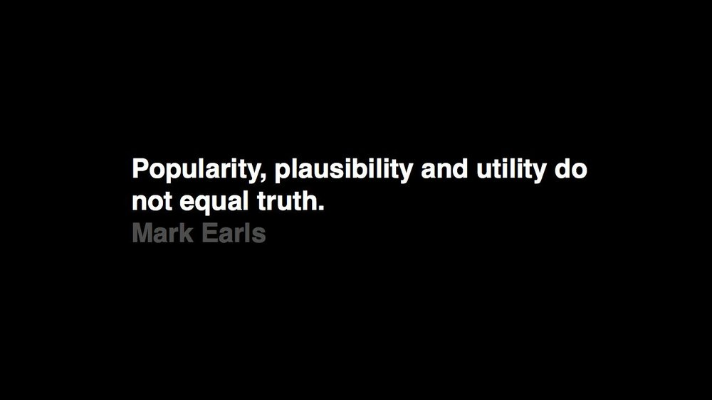 truth.001