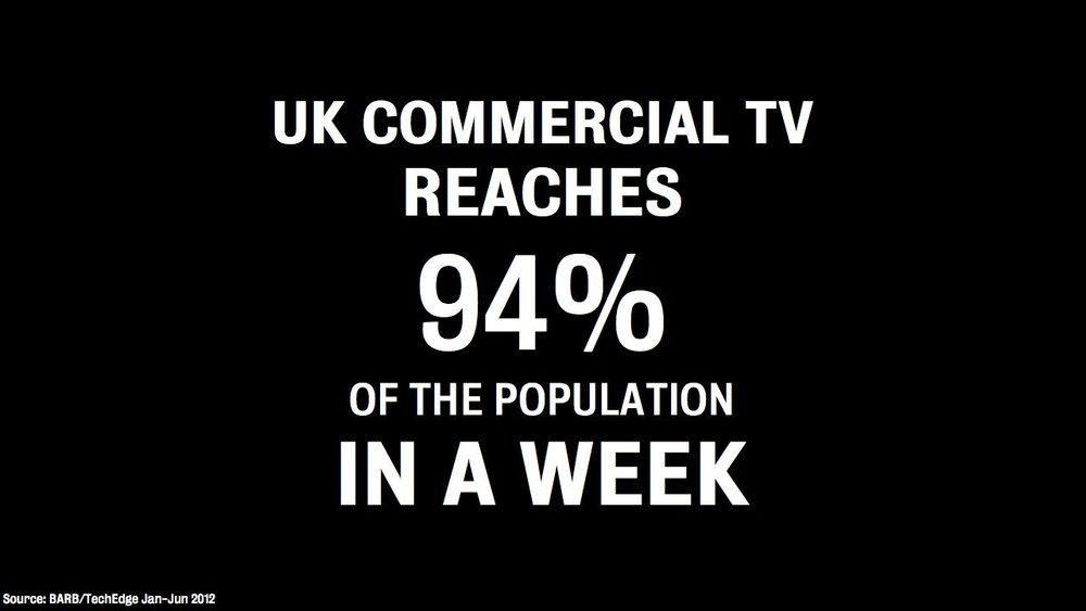 TV is Dead.004