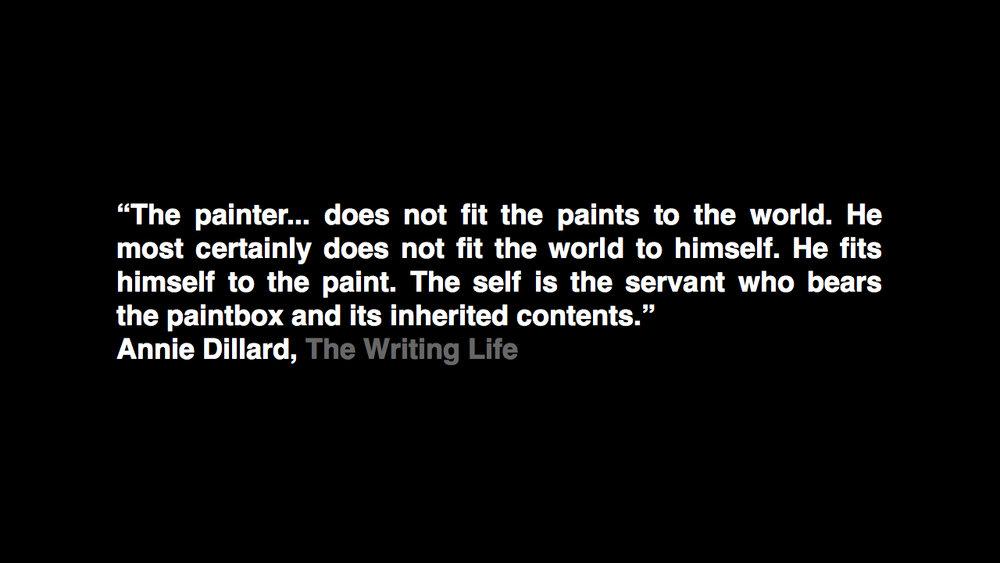 paintbox.001
