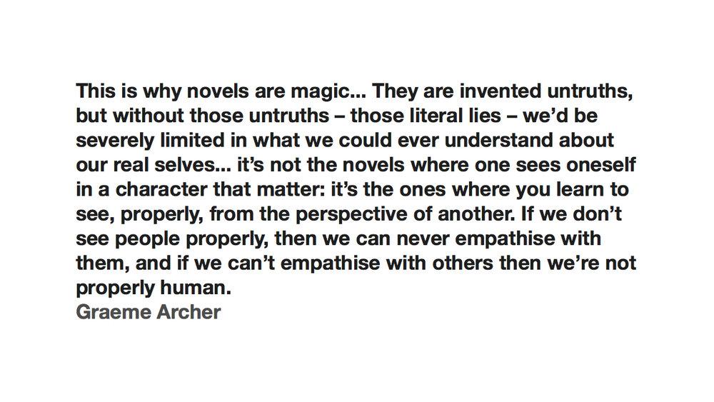 novels2.001