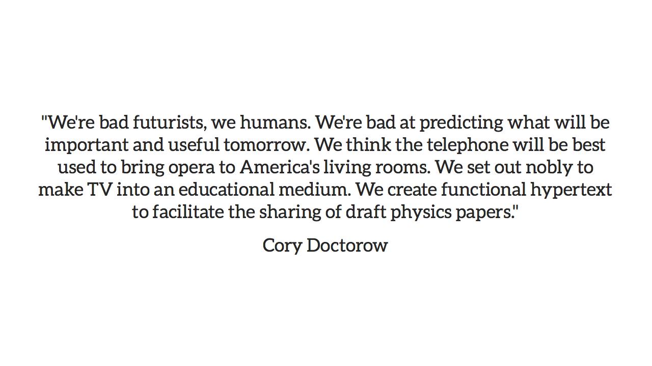Bad futurists.001
