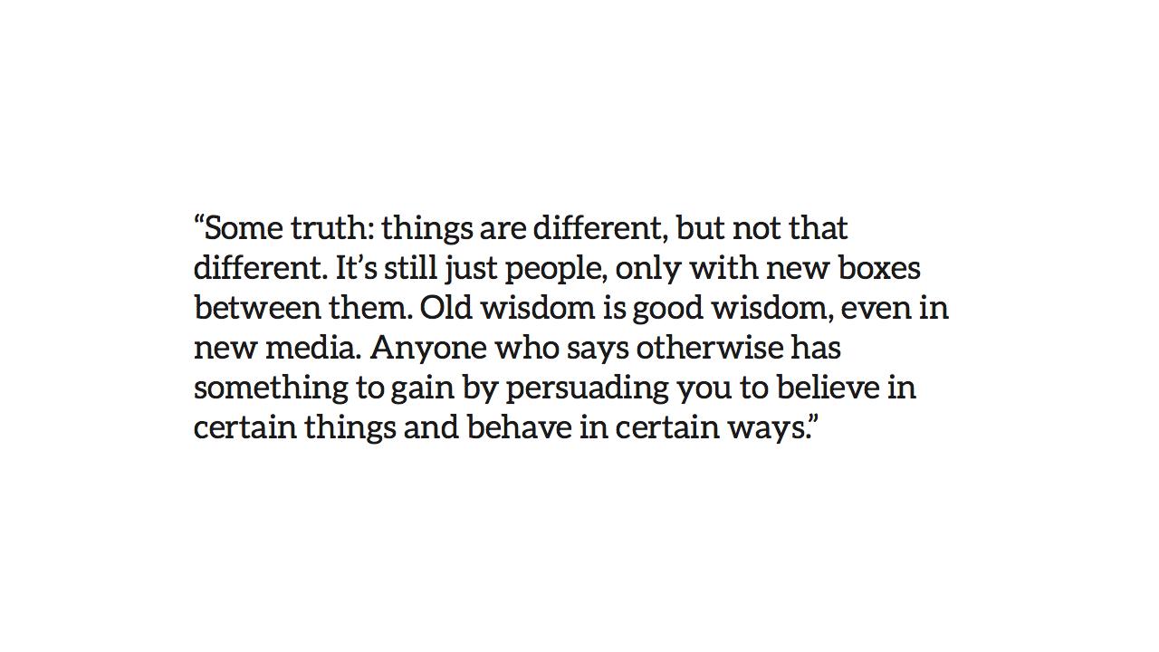 Different.001