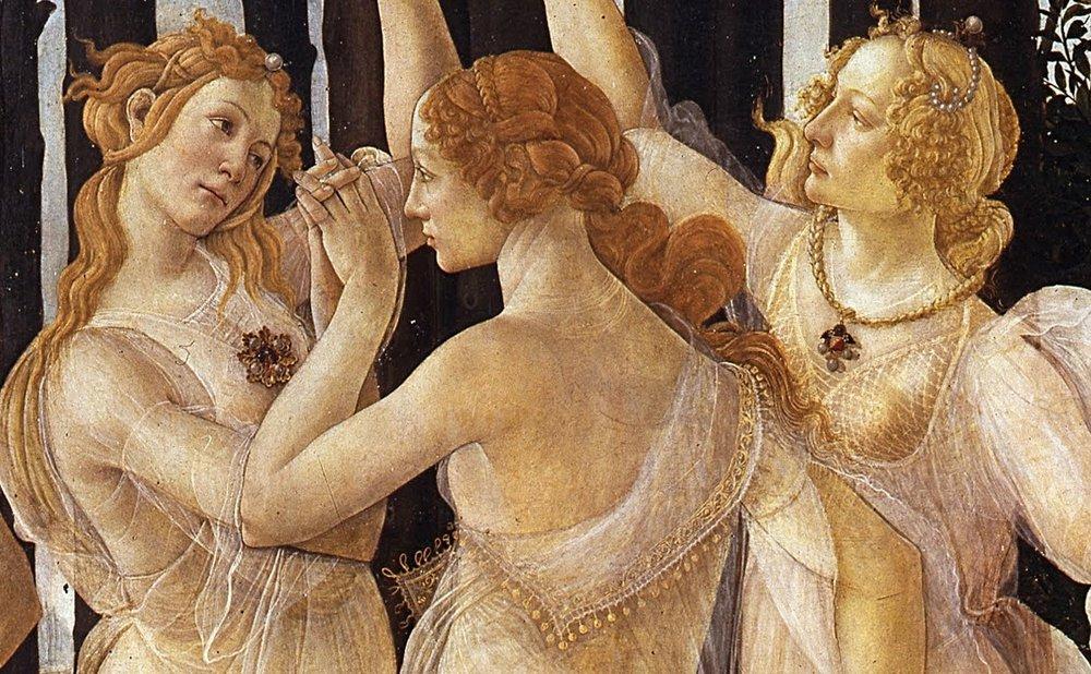 three-graces-clothes