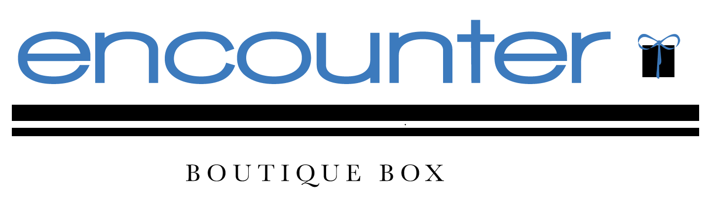 Encounter Boutique | Shopping in Saratoga Springs
