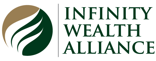 Infinity Wealth Alliance