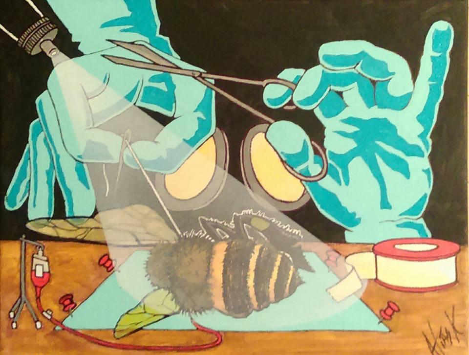 bee-patient.png
