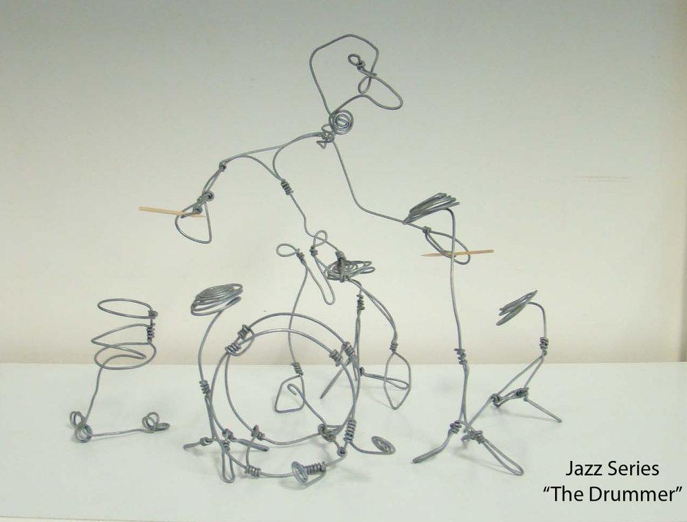 jazz-series-drummer.jpg