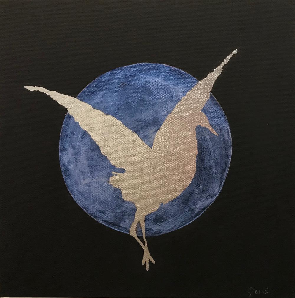 blue-moon-1-12-x-1222-jude-martindale.jpeg