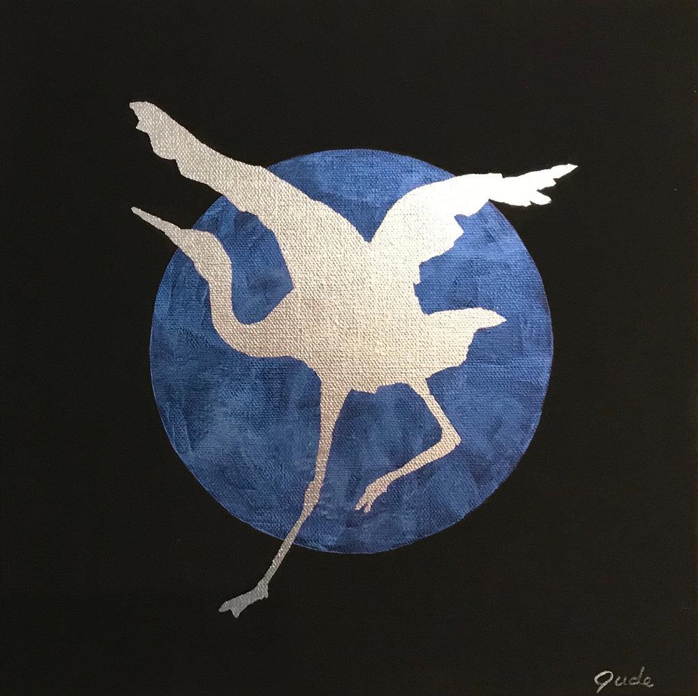 blue-moon-2-1222-x-1222-jude-martindale.jpg