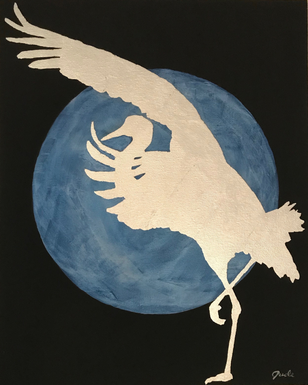 blue-moon-3-16-x-2022-jude-martindale.jpeg