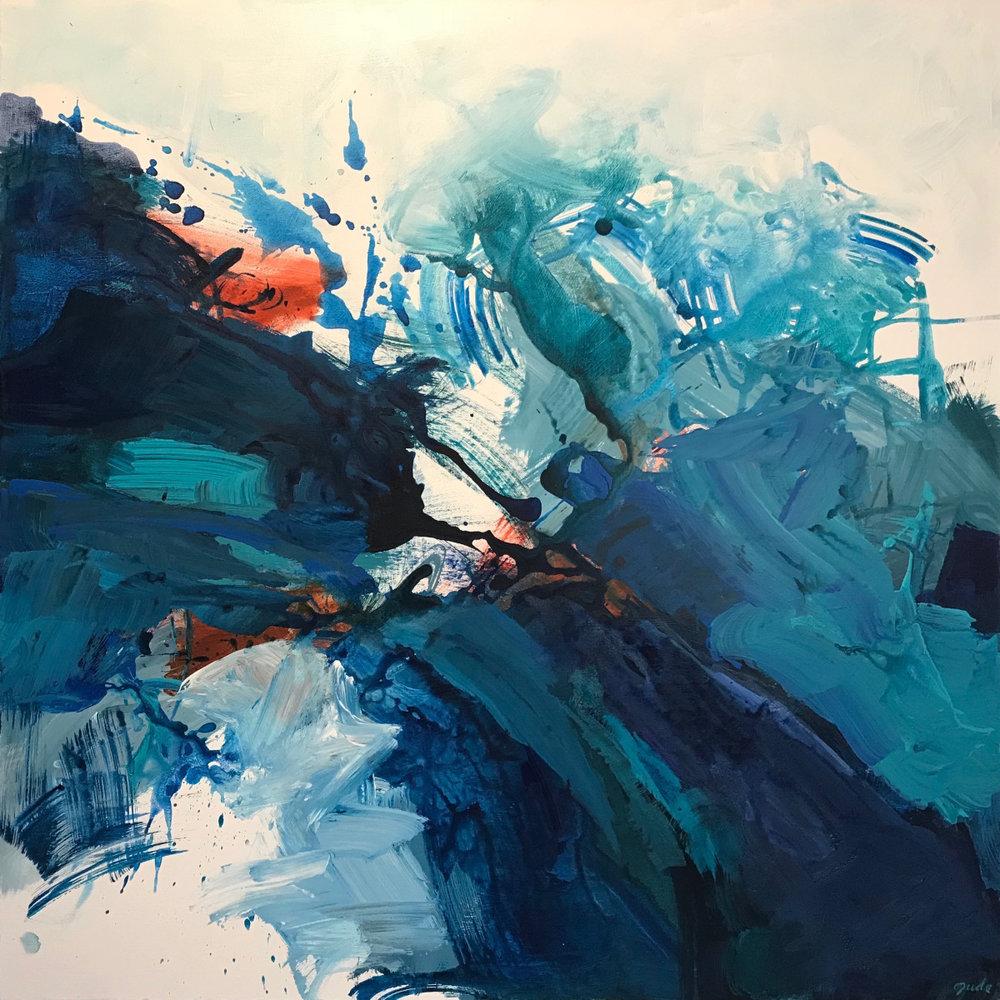 blue-wave-2-36x36-acrylic-jude-martindale.jpg
