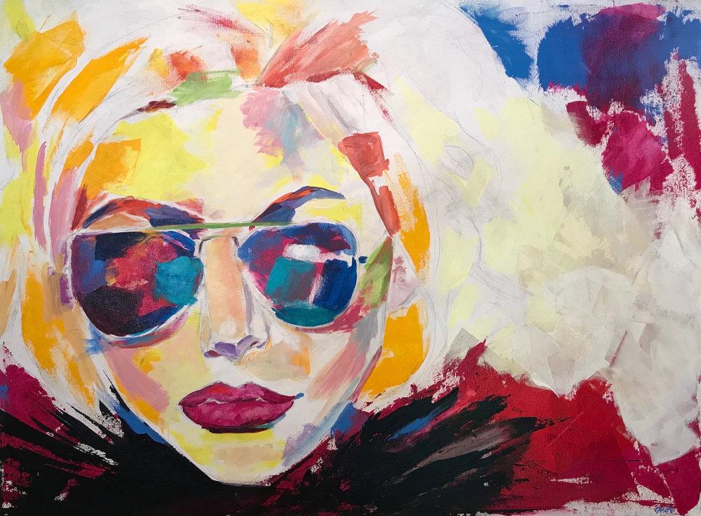 lady-gaga-3622-x-4822-judy-martindale-acrylic.jpg