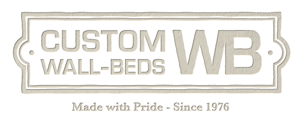 Custom Wall Beds