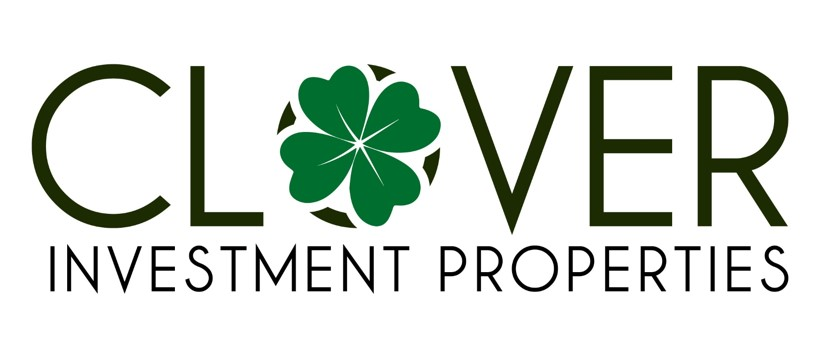 Clover Investment Properties