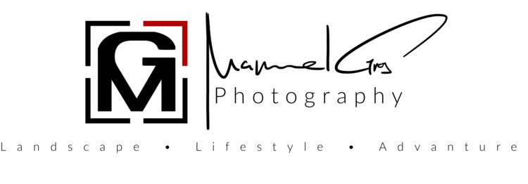 Manuel Gros Photography