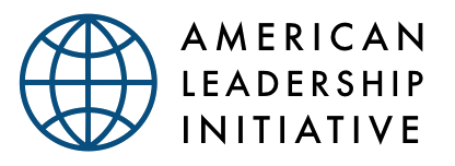 American Leadership Initiative