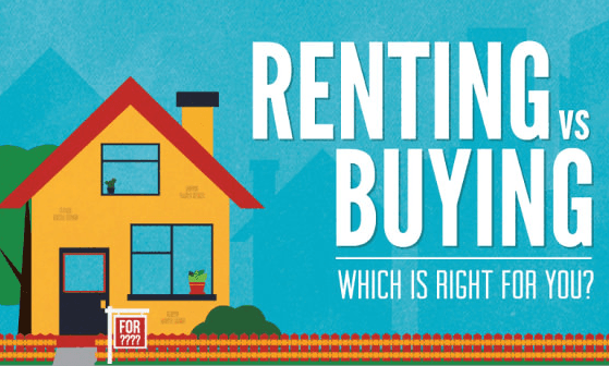 renting-vs-buying-featured.png