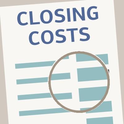 closing costs.jpg