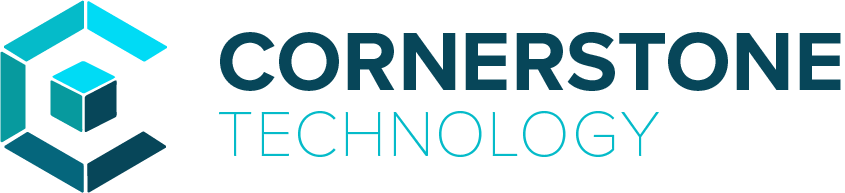 Cornerstone Technology