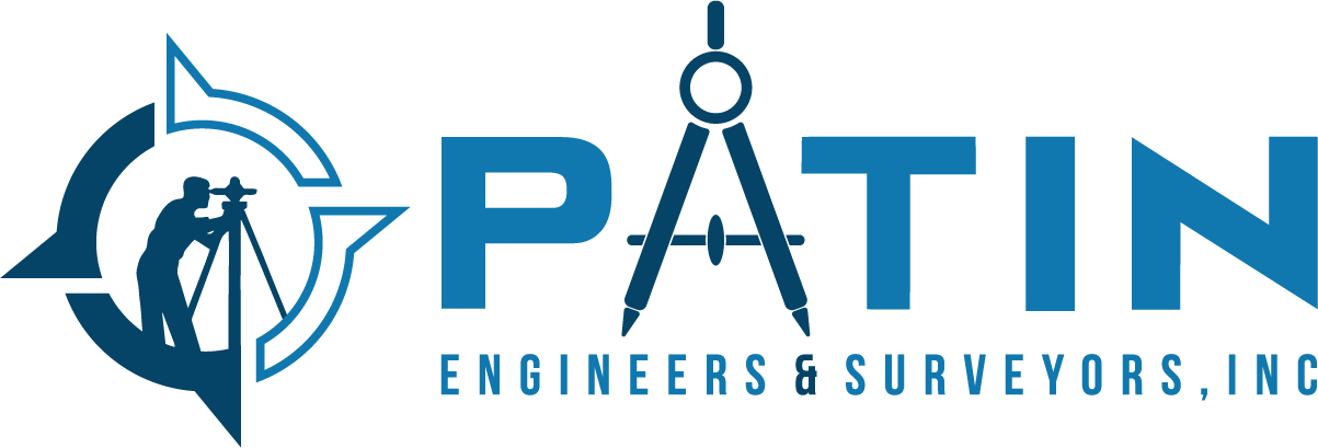 Patin Engineers & Surveyors, Inc.