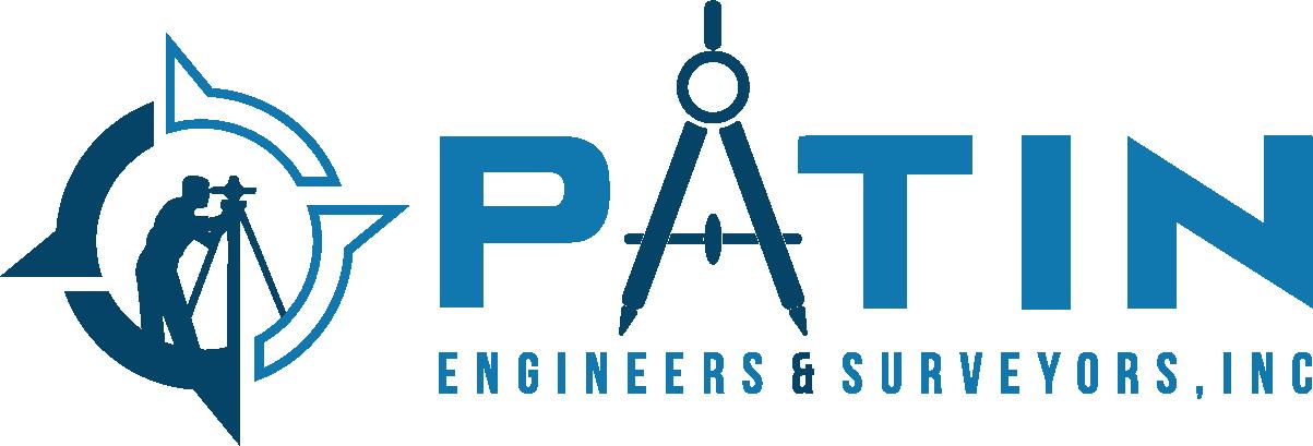 Patin Engineers & Surveyors, Inc.