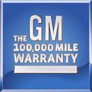 GM100k