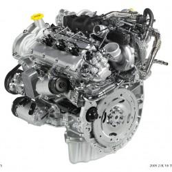 2.9l Diesel