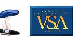 AutoPac VSA