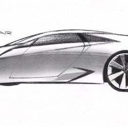 Munson CTS sketch