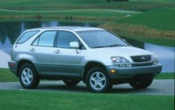 1999.lexus.rx300