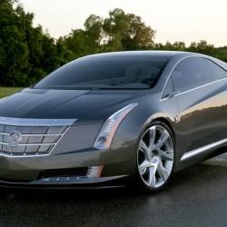 2011 Cadillac ELR 00175