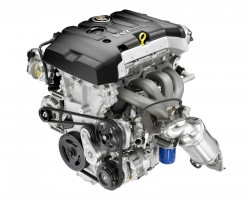 2013 PT 4Cylinder 00800