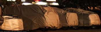 2014 CTS Wagon
