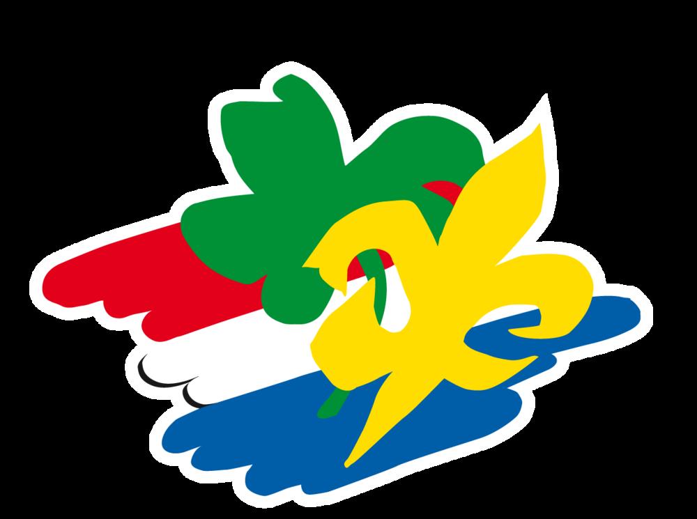 Scouting_NL_logo_RGB_transparanteachtergrond.png