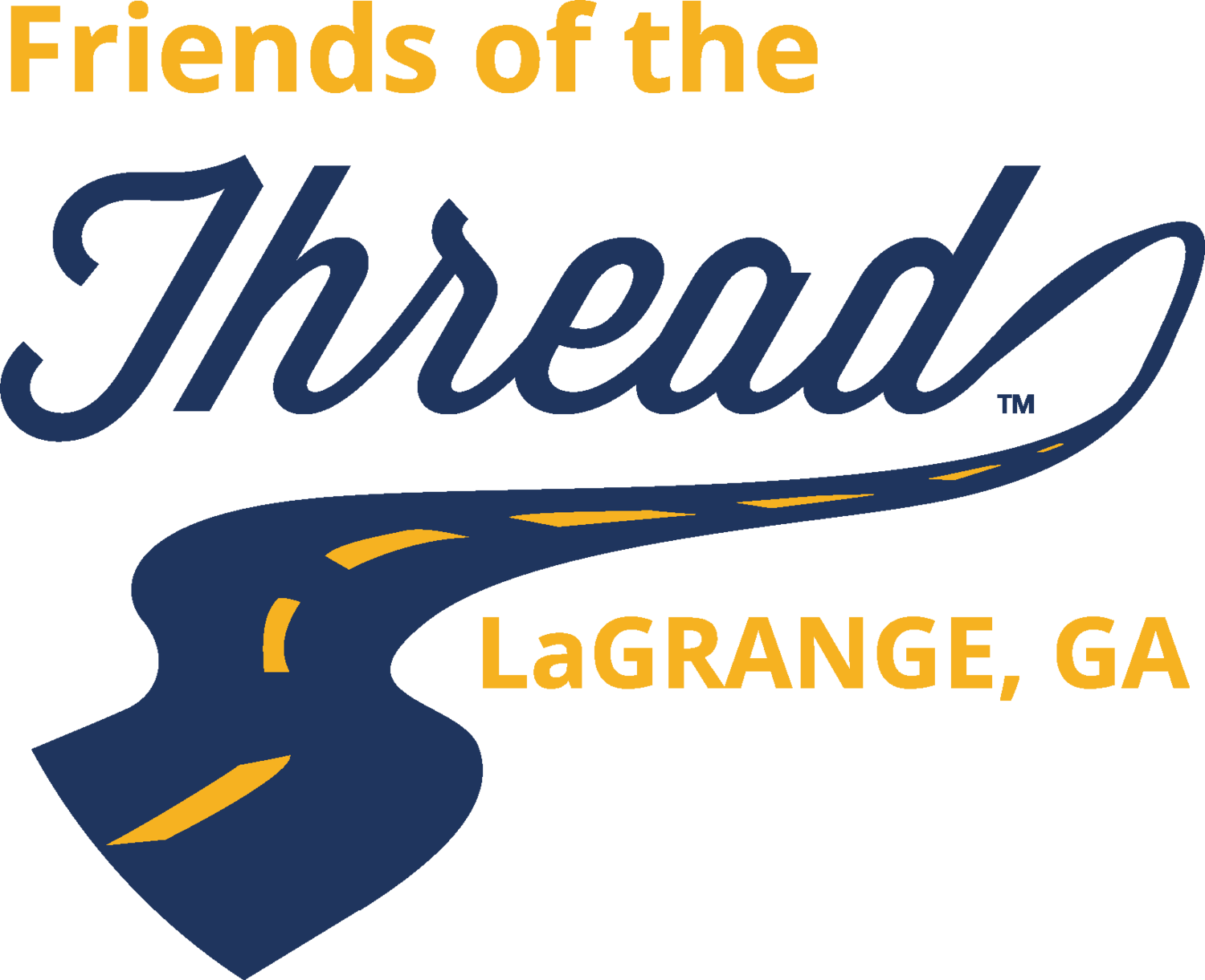 Friends of The Thread