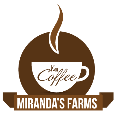 Miranda's Farms