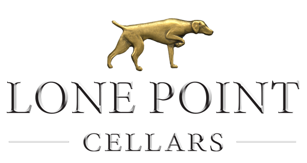 Lone Point Cellars