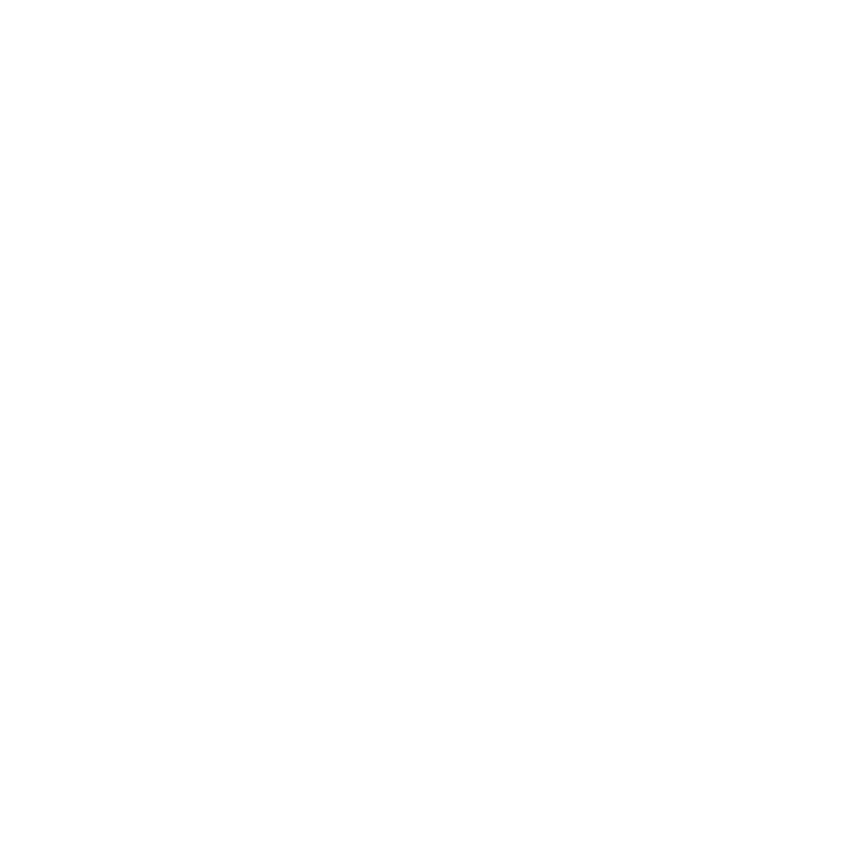 Beauty Amidst the Ashes
