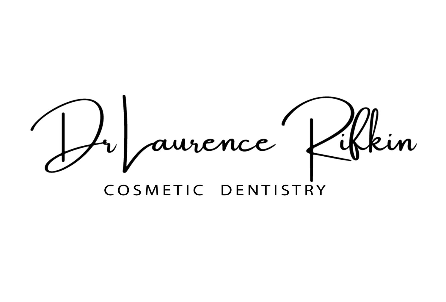 Dr. Laurence Rifkin, DDS