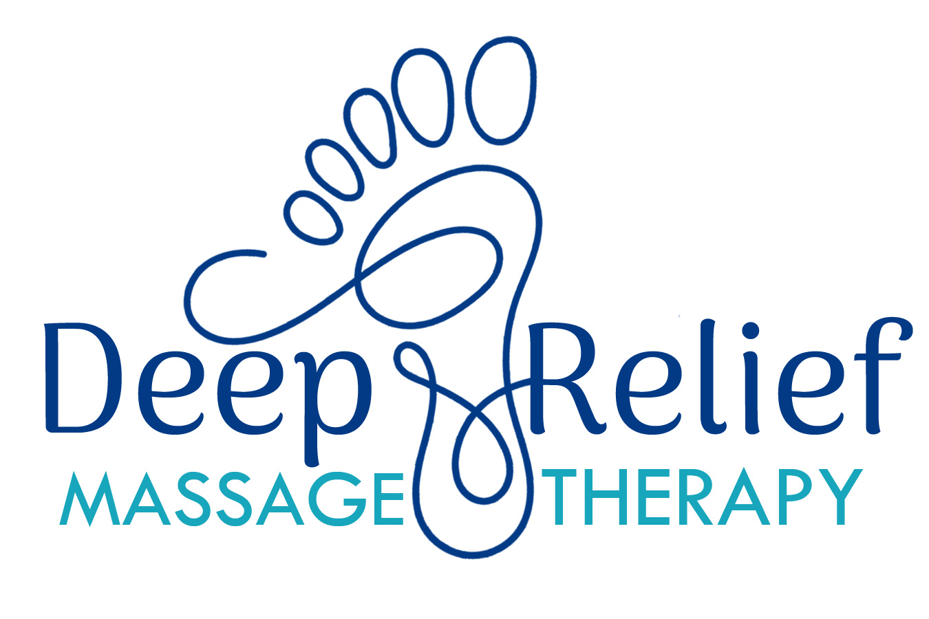 Deep Relief Massage Therapy