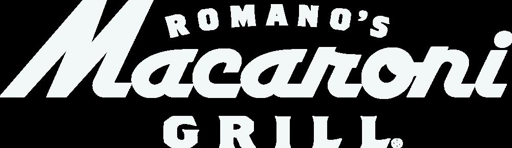 macaroni grill.png