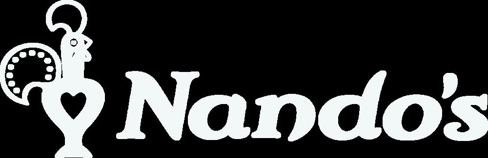 nandos.png