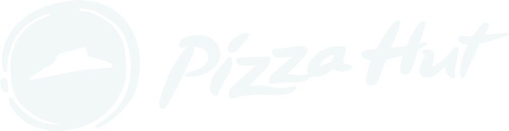 pizza hut.png