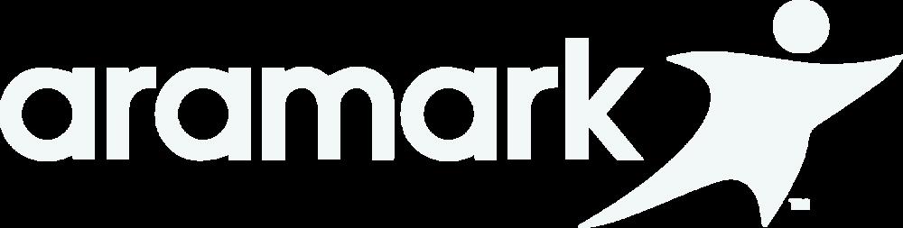 aramark.png