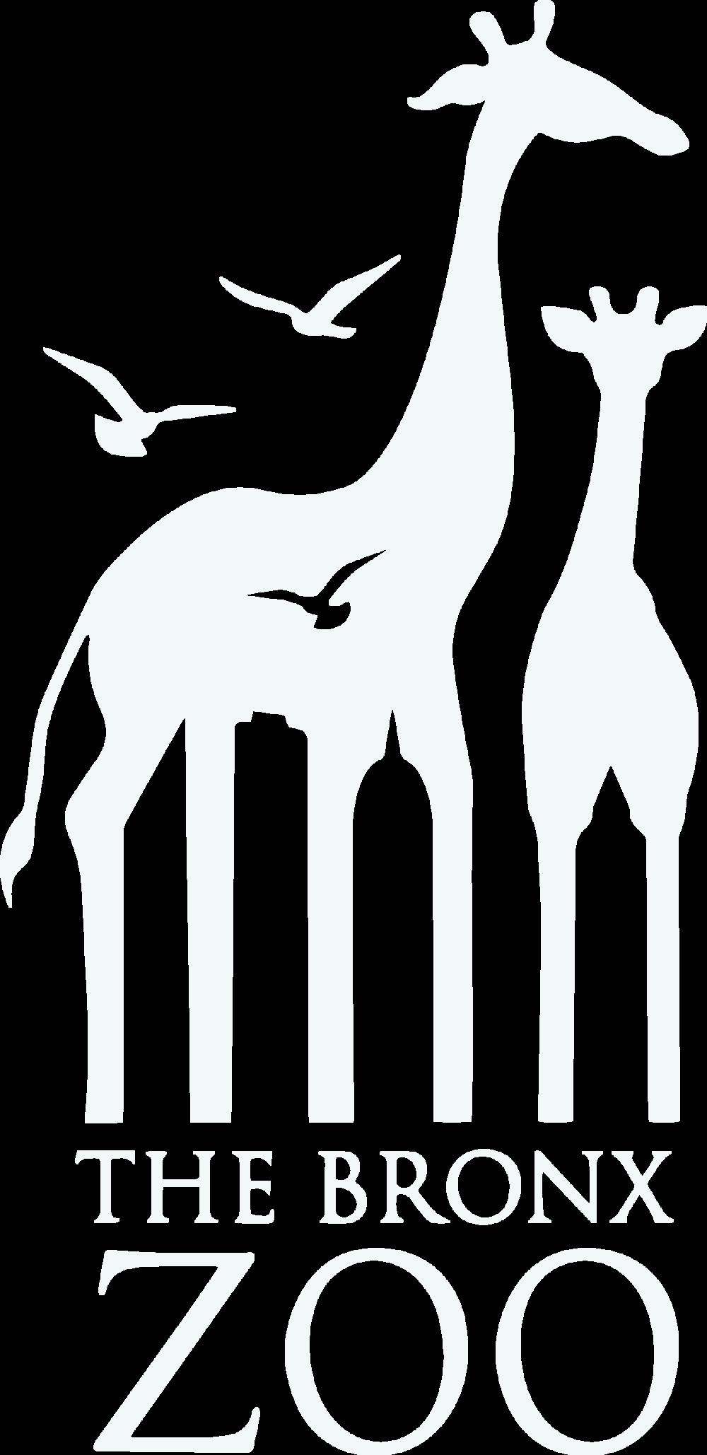 bronz zoo.png