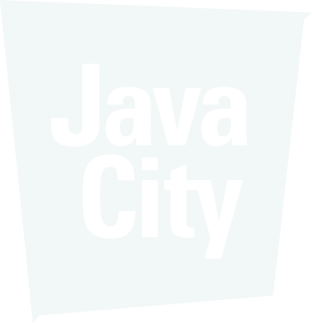 javacity.png