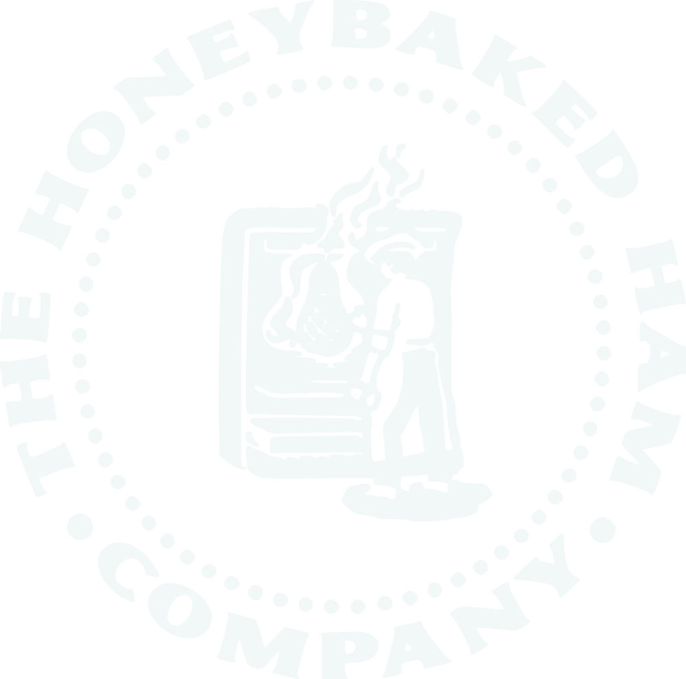 honeybaked.png