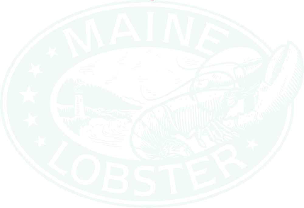maine lobster.png