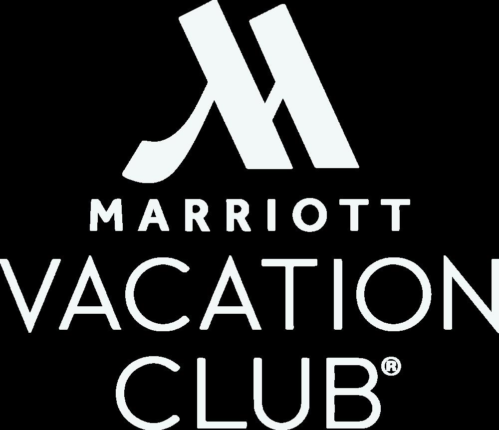 marriott vc.png
