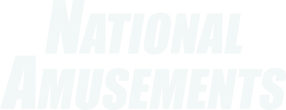 national amusements.png